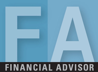 Financial-Adviser - Financial Investment Services