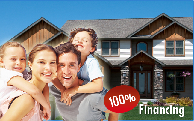 USDA Home Loan - Home Loan Services