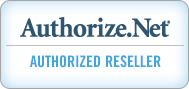 All Funding Options - Authorized Reseller for Authorize.net